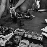 Hverdagshelten: Musikeren