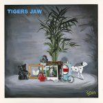 tigers-jaw